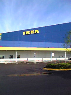 IKEA@CHICAGO
