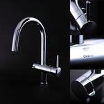 Grohe_cleansui